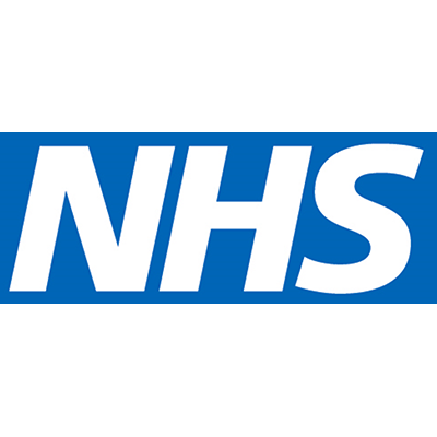 NHS Referral Services